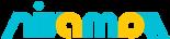 نیوامال – قالب ووکامرس فروشگاهی