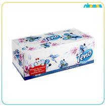 دستمال-کاغذی-150-برگ-تنو-min.jpg