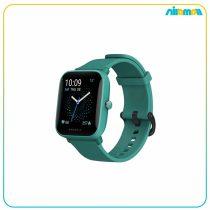 ساعت-هوشمند-شیائومی-Amazfit-Bip-U-Pro.jpg