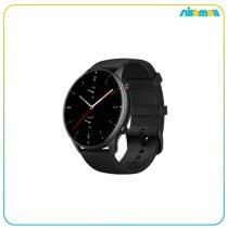 ساعت-هوشمند-شیائومی-Amazfit-GTR-2.jpg