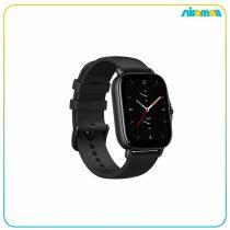 ساعت-هوشمند-شیائومی-مدل-Amazfit-GTS-2E.jpg