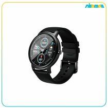 ساعت-هوشمند-شیائومی-مدل-Mibro-Air.jpg