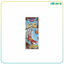 شیر-کاکائو-میهن-مقدار-0.2-لیتر.jpg