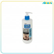 کرم-آبرسان-مو-کامان-مدل-Collagen-Hair-Water-حجم-400-میلی-لیتر-min.jpg