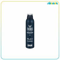 اسپری-خوشبو-کننده-بدن-مردانه-فیکورس-مدل-Bleu-de-Chanel-حجم-200-میلی-لیتر.jpg