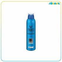 اسپری-خوشبو-کننده-بدن-مردانه-فیکورس-مدل-Dunhill-Desire-Blue-حجم-200-میلی-لیتر.jpg
