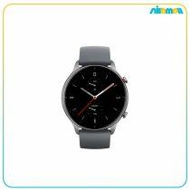 ساعت-هوشمند-امیزفیت-مدل-GTR2e.jpg