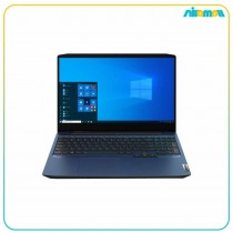 لپ تاپ ideapad gaming 3-ca