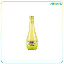 آب-لیمو-اروم-آدا-۴۵۰-میلی-لیتری-min.jpg