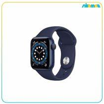 ساعت-هوشمند-اپل-سری-6-مدل-Aluminum-Case-40mm.jpg