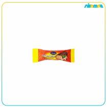 شکلات-زنجبیلی-باربارا-20گرمی-شونیز.jpg