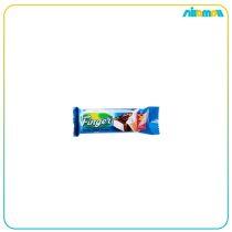 شکلات-فینگر-آناتا-۲۰-گرمی-min.jpg