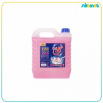 مایع-ظرفشویی-گلی-4لیتری.jpg