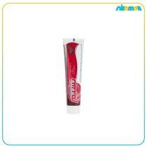 خمیر-دندان-ژلی-نسیم-مدل-Cinnammon-Flavor-مقدار-100-گرم-min.jpg
