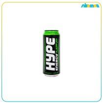 نوشیدنی-انرژی-زا-۵۰۰-میل-هایپ-min.jpg