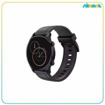 ساعت-هوشمند-شیائومی-مدل-Haylou-RS3-LS04.jpg