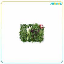 سبزی-خوردن.jpg