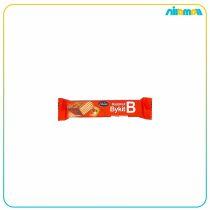 شکلات-بایکیت-فندقی-قرمز-۴۲-گرمی-شونیز.jpg