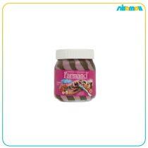 شکلات-صبحانه-فندقی-فرمند-با-طعم-توت-فرنگی-–-330-گرم-min.jpg