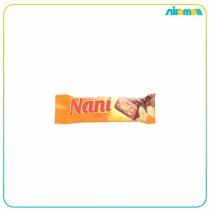 شکلات-نانی-مغزدار-کارامل-بادام-زمینی-شیرین-عسل.jpg