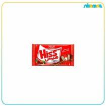 ویفر-با-روکش-شکلات-هیس-شیرین-عسل.jpg