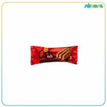 کیک-سه-لایه-کاکائویی-با-تزئین-شکلات-اوچ-اوچ-70-گرم-بنیس.jpg