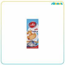 شیر-پرچرب-رامک-مقدار-0.jpg