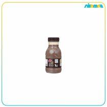 شیر-کاکائو-رامک-200-میلی-لیتر.jpg