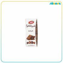 شیر-کاکائو-غنی-شده-کاله-حجم-0.jpg