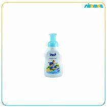 مایع-دستشویی-فوم-فیروز-آبی-وزن-300-گرم.jpg