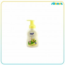 مایع-دستشویی-فوم-فیروز-مدل-YE4-وزن-300-گرم.jpg
