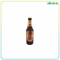 نوشیدنی-دلستر-بدون-الکل-هلو-ایستک.jpg