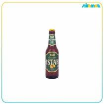نوشیدنی-مالت-بدون-الکل-ایستک-با-طعم-لیمو-شیشه-ای-320.jpg