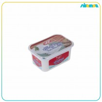 پنیر-سفید-تازه-کاله-400-گرم.jpg