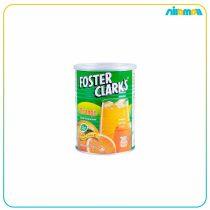 پودر-شربت-پرتقال-قوطی-فوستر-کلارکس-900-گرم.jpg