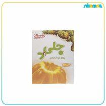 پودر-ژله-آناناس-جلید-100-گرم.jpg