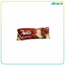 کیک-صبحانه-وانیلی-کاکائویی-آناتا-130-گرم.jpg